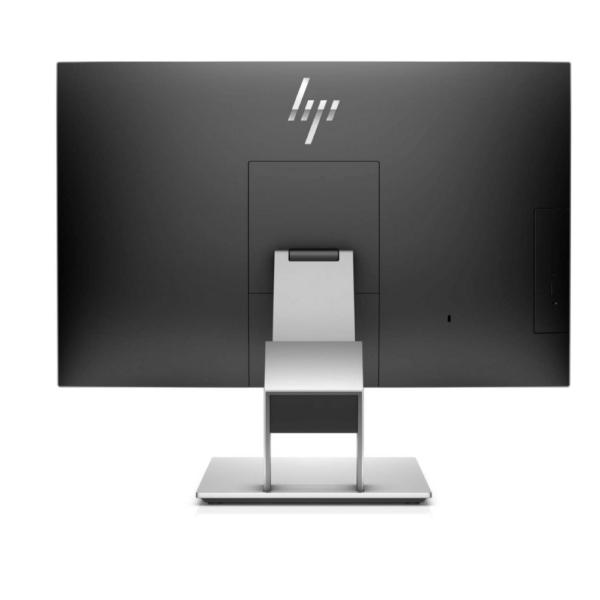 HP ELITEONE 800 G4 INTEL CORE I7-8700