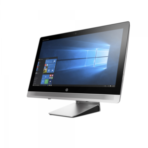 HP Elite One 800 G2 ALL IN ONE PC, INTEL CORE i5, 8GB RAM, ITB HDD