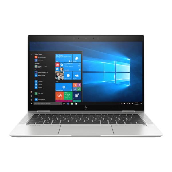 HP EliteBook x360 1030 G4 Core™️ i5-8365U 1.6GHz Quad Core 256GB SSD 16GB 13.3_ (1920x1080) TOUCHSCREEN BT WIN10 Pro Webcam BACKLIT Keyboard 3-year warranty