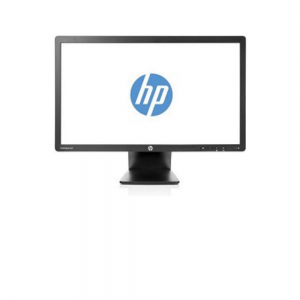 HP EliteDisplay E222 21.5-Inch IPS Monitor