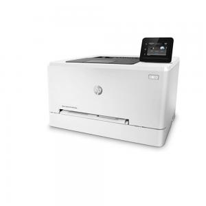 HP LASERJET 254DW (T6B60A)
