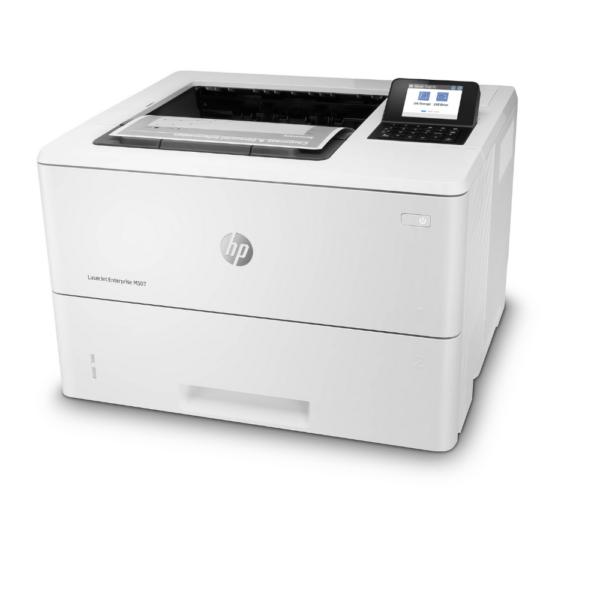 HP LASERJET ENTERPRISE M507DN PRINTER 1PV87A (REPLACES 506DN PRINTER)
