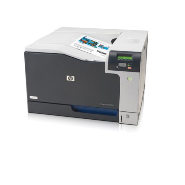 HP LASERJET ENTERPRISE M5225N A3,(CE711A#B19)
