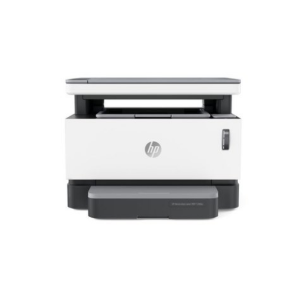 HP LASERJET MFP A3 436N AIO BLACK AND WHITE
