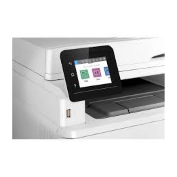 HP LASERJET PRO 428FDW (W1A30A#B19)