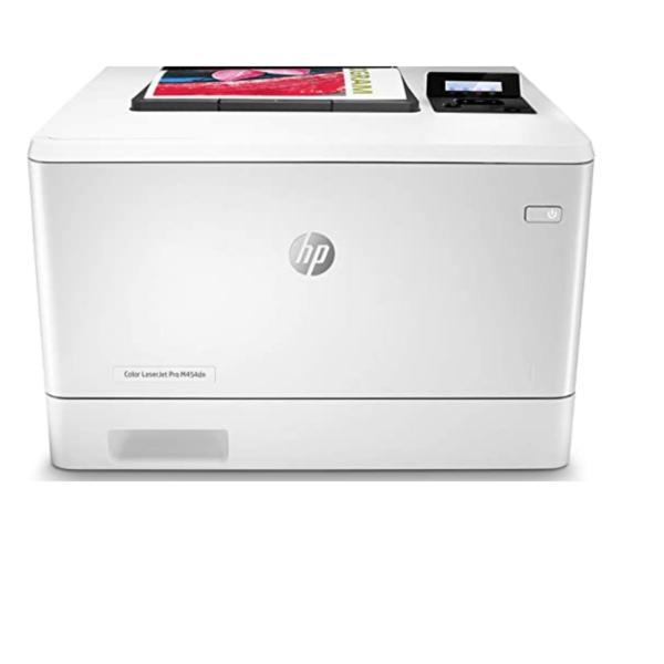 HP LASERJET PRO 454DN (W1Y45A#B19)