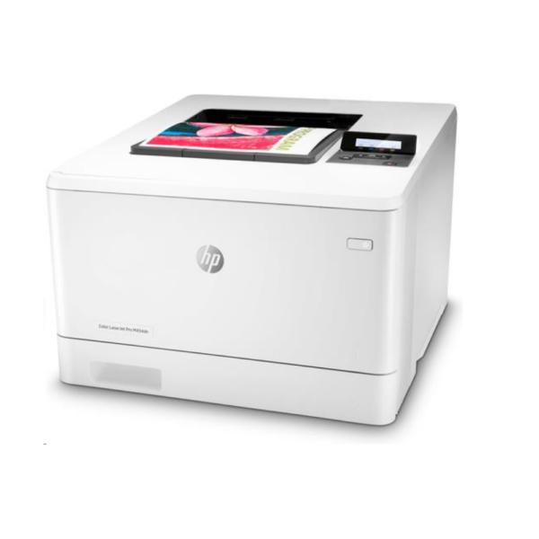 HP LASERJET PRO 454DW(W1Y45A#B19)