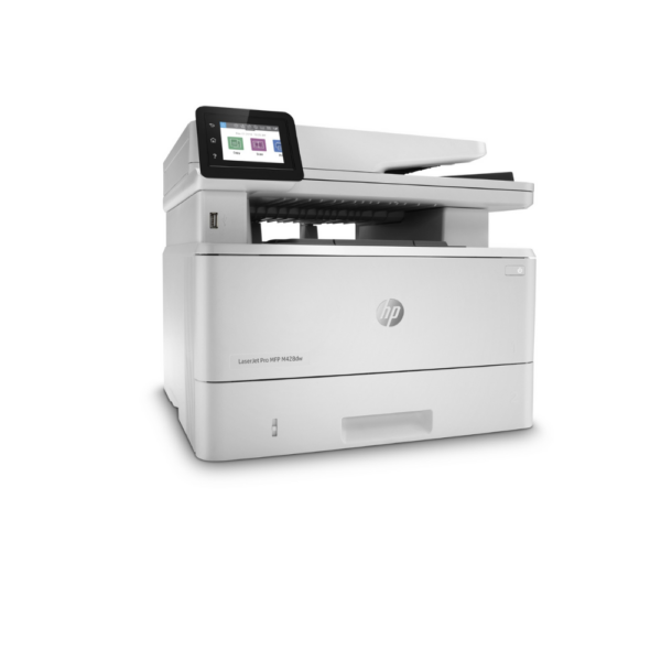 HP LASERJET PRO M428DW (W1A28A#B19)