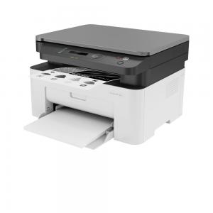HP LASERJET PRO MFP 135W(4ZB83A)