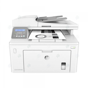 HP LASERJET PRO MFP130FN MULTIFUNCTION PRINTER (G3Q59A)