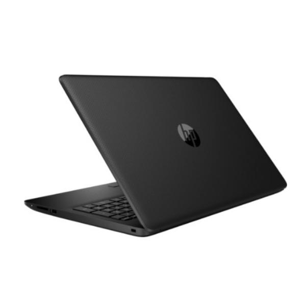 HP Laptop - 14-cf3053nia 4GB/1TB