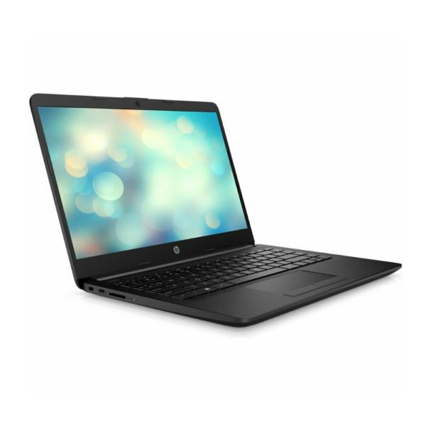 HP Laptop - 14-cf3053nia 8GB/1TB