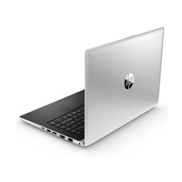 HP Notebook - 15-da2926nia 1TB/8GB