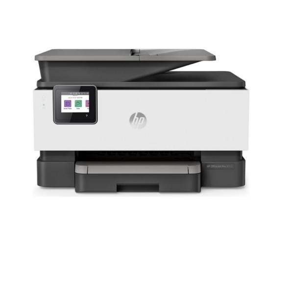 HP OFFICE JETS PRO 9013