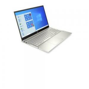 2X4W4EA HP Pavilion Laptop 15-eg0144nia Intel® Core™ i5-1135G7,Intel® Integrated SoC12 GB DDR4-3200 SDRAM (1 x 4 GB, 1 x 8 GB)