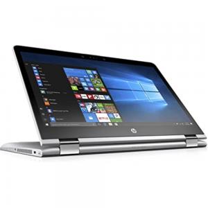 HP PAVILION-14 14-inch Intel Core I7-10510U 1.8 GHz Processor 16GB RAM 1TB HDD 4GB Nvidia Graphics Windows 10 Home
