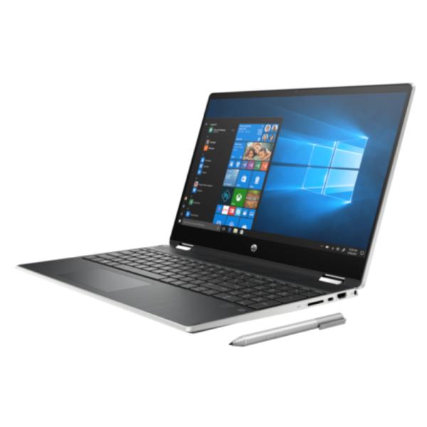 HP PAVILION X360 15 1TB/16GB