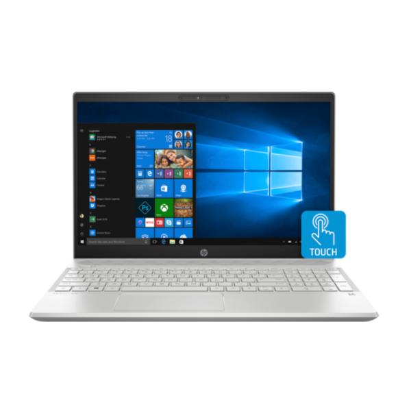 HP PAVILLION 15-CS3063CL 1TB/8GB