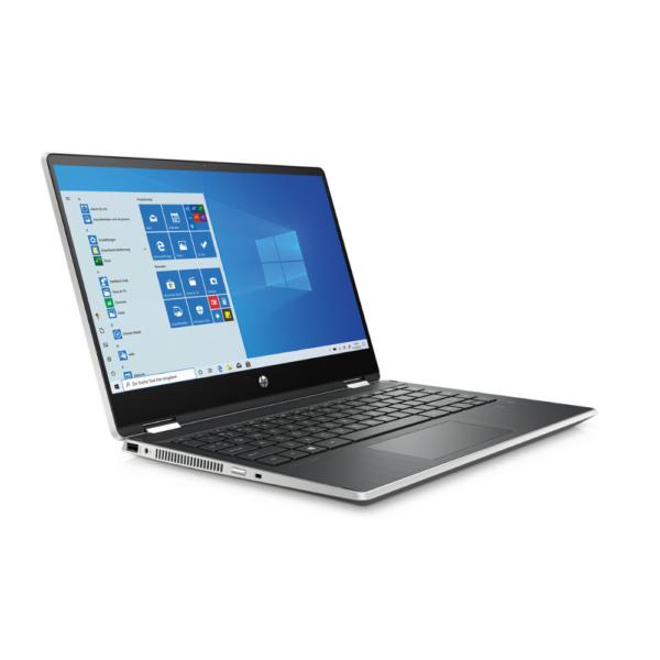 HP PAVILLION X360 14 1TB/16GB