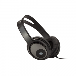 HP PC100 PLUS HEADSET