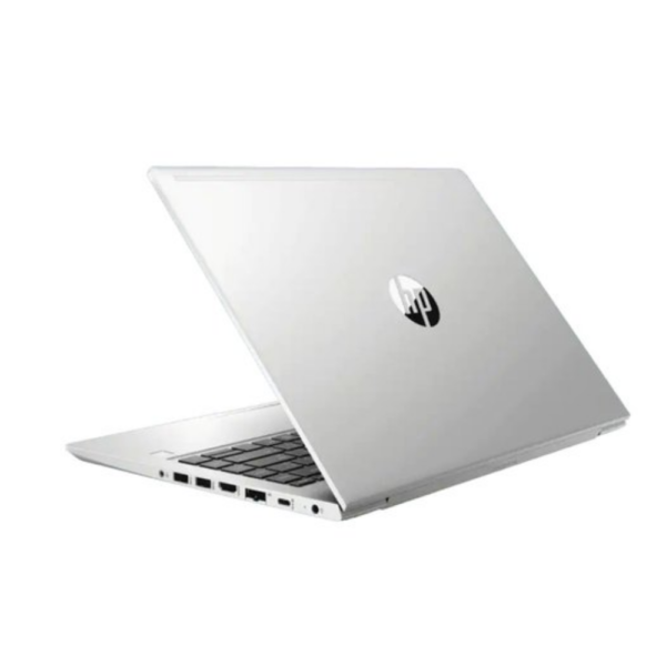 HP PROBOOK 440 G7 1TB/8GB