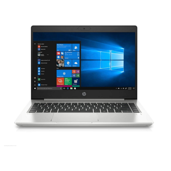 HP ProBook 430 G6 Notebook PC 1TB/8GB