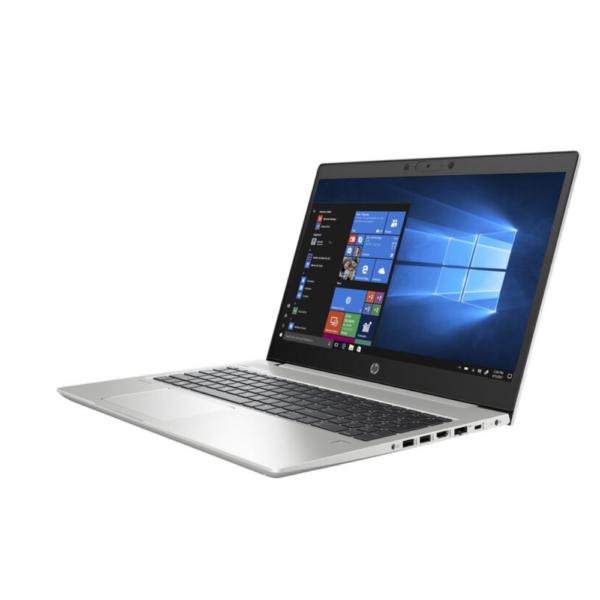HP ProBook 450 G7 6MQ67EA 1TB/12GB