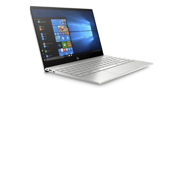 HP Pav x360 Convert 15-dq1013nia, Intel® Core™ i3-10110U (2.1 GHz base frequency, up to 4.1 GHz base with Intel® Turbo Boost Technology, 4 MB cache, 2 cores), 4 GB DDR4-2666 SDRAM (1 x 4 GB), Silver.
