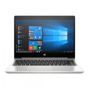 HP ProBook 440 G6 1TB/8GB