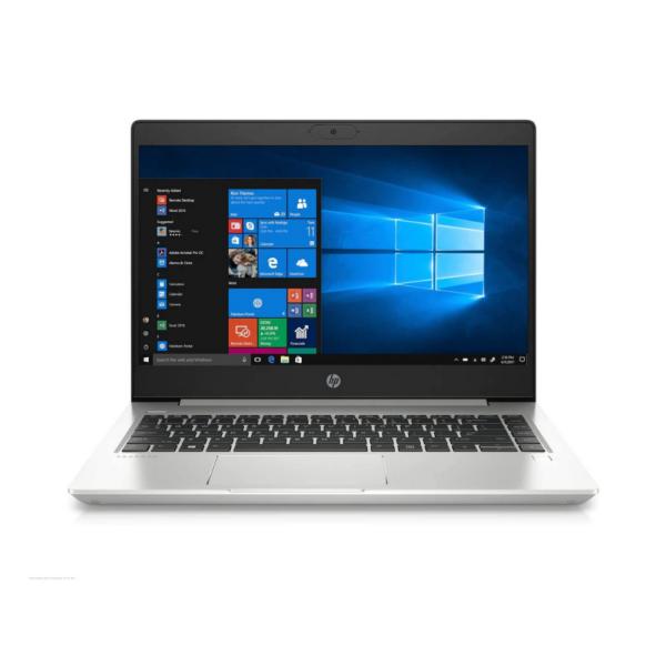 HP ProBook 440 G7 512GB/8GB