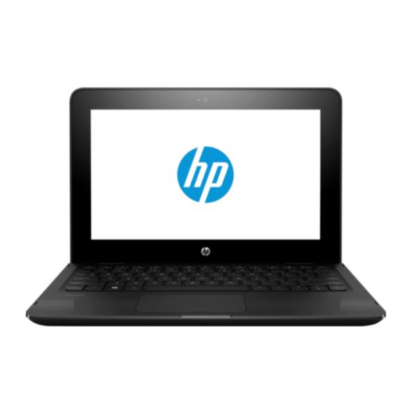 HP Stream x360 11-aa002na 32GB/2GB
