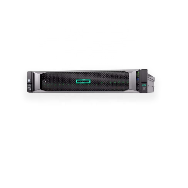 HPE DL 380 G10 4208 INTEL XEON 8 CORE 2.1GHZ,32GB,500W, NO-DVD