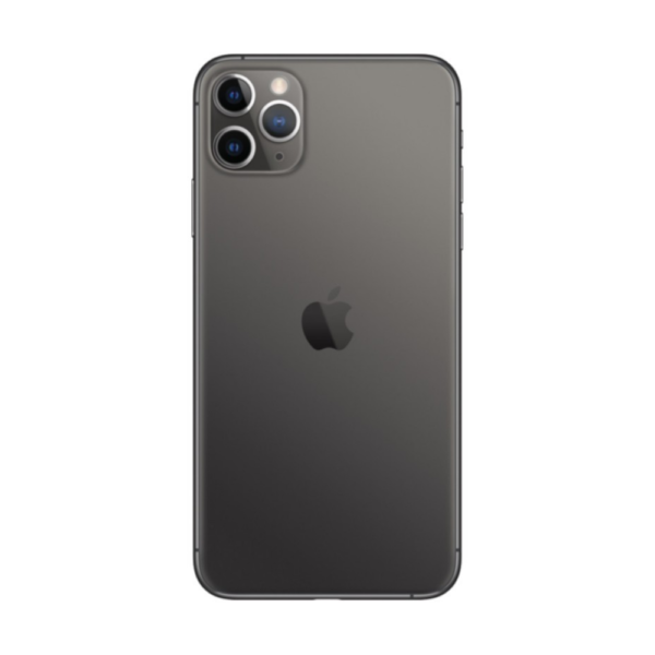 IPHONE 11 PRO MAXSPACE GREY 64 GB