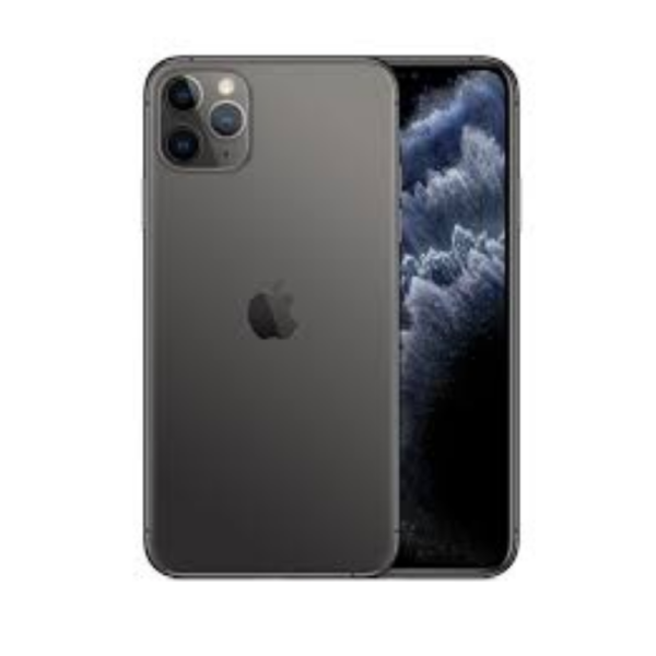 IPHONE 11 PRO MAXSPACE GREY 64 GB
