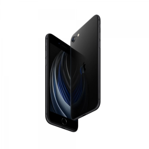 IPHONE SE BLACK 64 GB