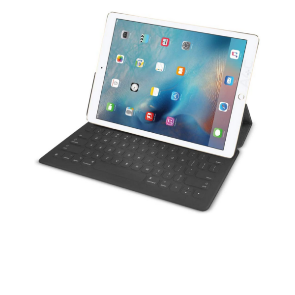 """IPad 9.7"""" Folio Smart Keyboard"""