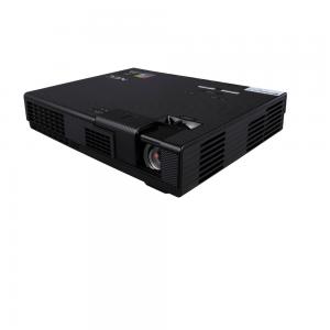 NEC NP-L102W LED Mobile DLP Projecto