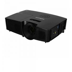 InFocus 3800 Lumens SVGA Projector IN112xv