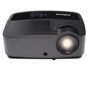 InFocus 4200-Lumen XGA DLP Projector IN124x