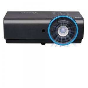 InFocus 5000-Lumen XGA DLP Projector IN3144