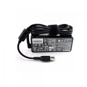 LENOVO CHARGER USB MOUTH 20V-2.25A