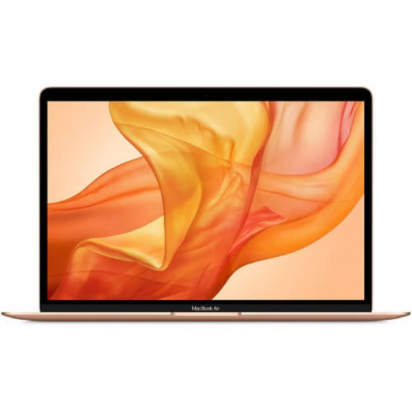 MACBOOK AIR MVH52LL_A Intel Corei5,1.1GHz,512GB SSD,8GB RAM, Webcam, Wlan, Bluetooth,13.3_ Screen, Mac OS 2020 Edition
