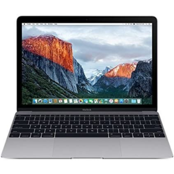 MACBOOK PRO RECTINA_TOUCH BAR MLW822LL_A Intel Corei7,2.7GHz,512GB SSD,16GB RAM,2GB Radeon,15.4_ Mid 2016 Edition