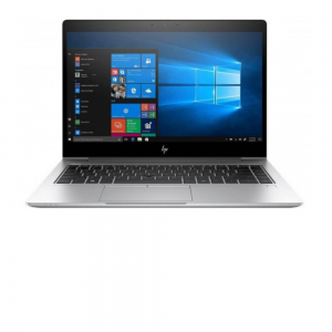 MSI NOTEBOOK TRUE GAMING 7Th Gen Intel Corei7,2.8GHz,1TB HDD+128GB SSD, 8GB RAM, Webcam