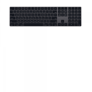 Magic Keyboard Mac