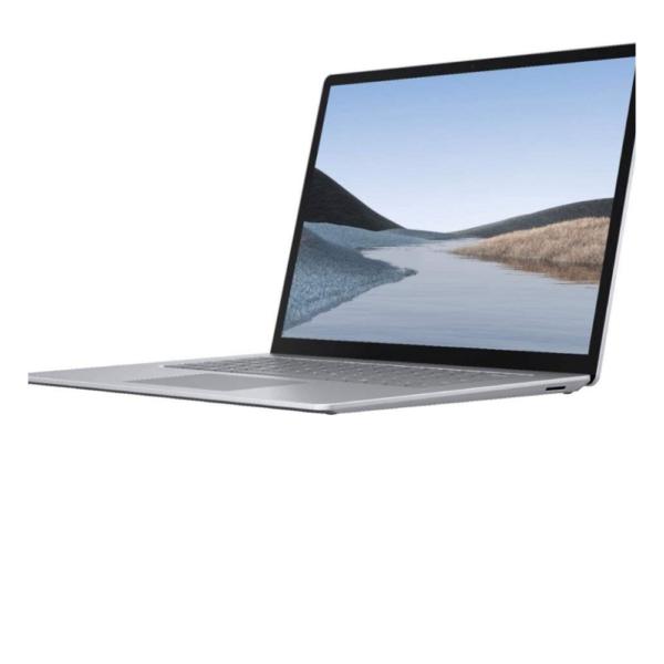 Microsoft Surface Book 3 Touch-Screen 13.5-Inch Laptop Intel Core i7-1065G7 1.3GHz Processor 16GB RAM 256GB