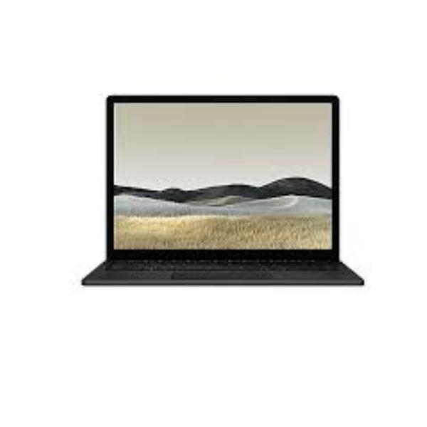 Microsoft Surface Book 3 Touch-Screen 15.5-Inch Laptop Intel Core i7-1065G7 1.3GHz Processor 16GB RAM 256GB
