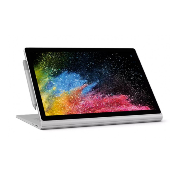 Microsoft Surface Book2 256GB/8GB