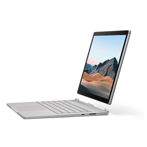 Microsoft Surface Book3 1TB/32GB