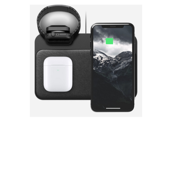 NOMAD Wireless Charging Dock